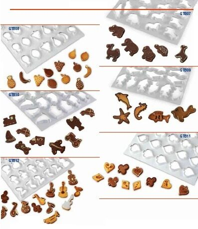 Упаковка для конфет упаковка кондитерская от компании Анкад