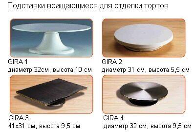 Поздравительные открытки для учителей русского языка