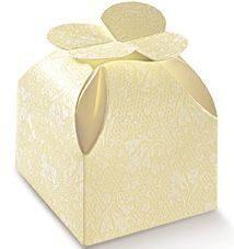 miele-scatola-fiore_z.jpg